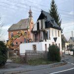 20181113_schule_abriss_haus_02