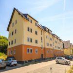 stl_teichen7276_parkplatz