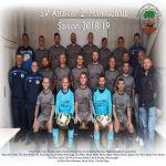 20180920-Sponsoring-SV-Affalter