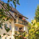 stl_teichen7276_balkone