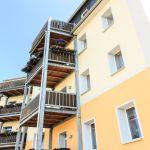 aue_mozartstr_balkone