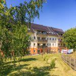 stl_teichen7276_balkonseite_mit_garten